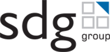 logo SDG-4